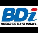 BDi-300x133