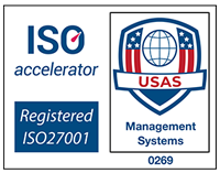 iso27001-home