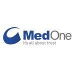 Ekran Customers- Med One